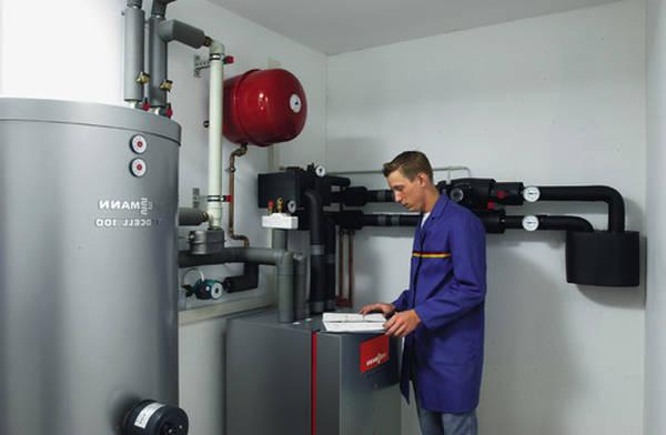 prix d'une installation d'une pompe à chaleur