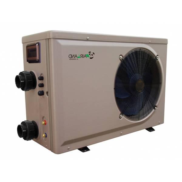 prix pompe à chaleur air eau pour chauffage au sol