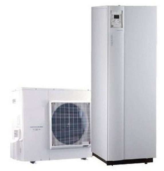 pompe à chaleur prix entretien